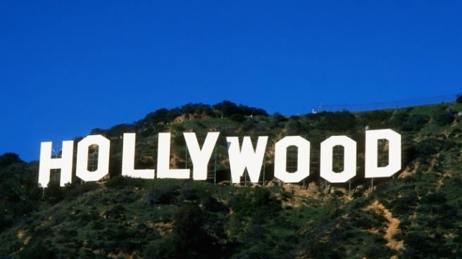 States_california-hollywood-sign-E