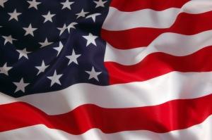 American-flag-photo
