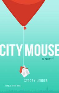 city-mouse