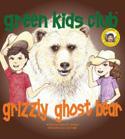grizzlyghostbear3