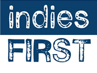 Indies_First_250x150