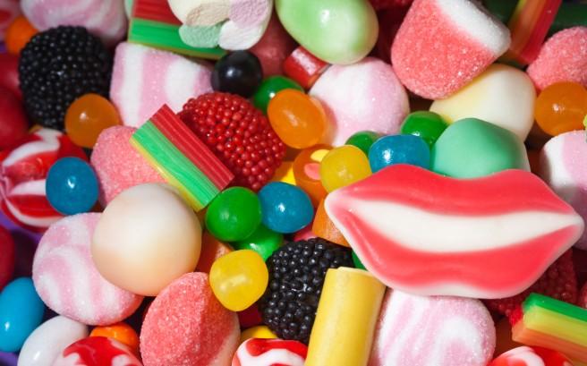 mixed candy.jpg