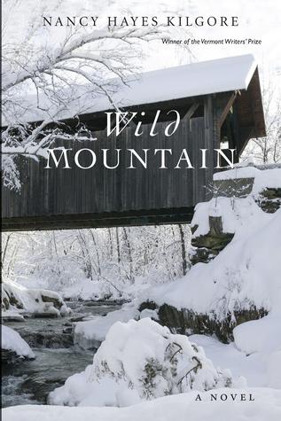 wild-mountain