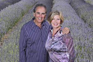 rosenbergs-in-lavender