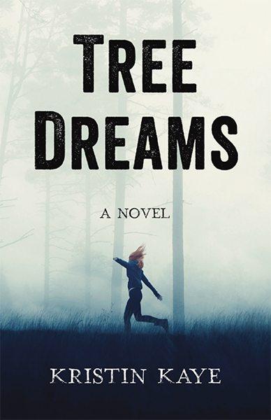 treedreams