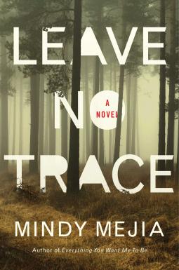 leavenotrace