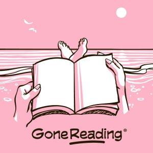 gone reading