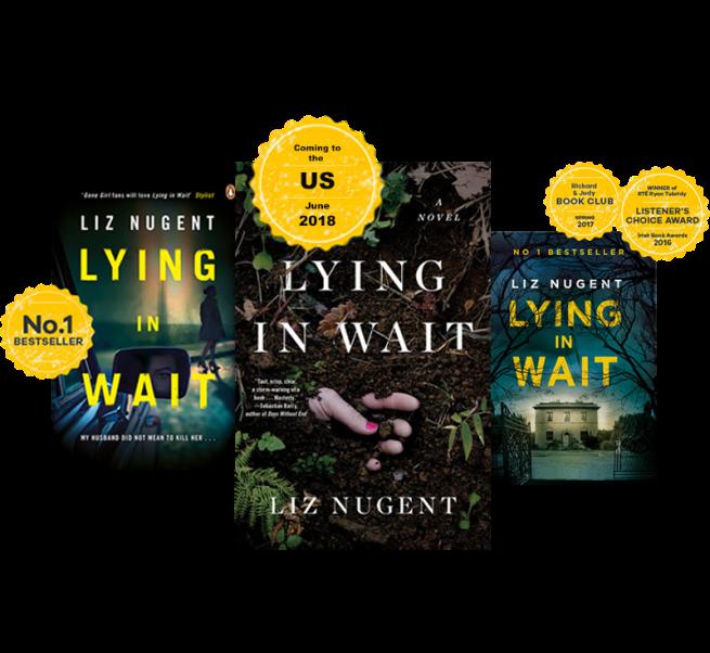Lying_in_Wait_new_2