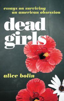 deadgirls