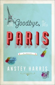 goodbye-paris-9781501196508_lg
