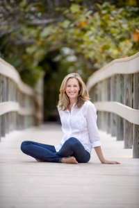 Lauren-Weisberger_author-photo-2 (1)