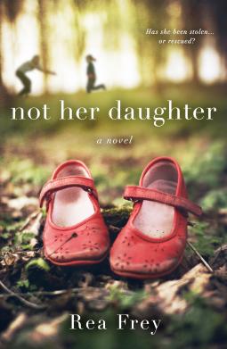 daughter (1)