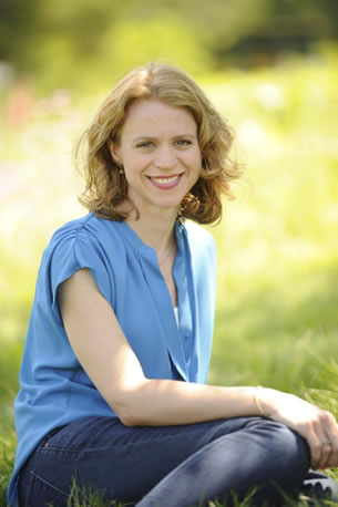 kerrimaher-author