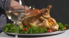 1- turkey