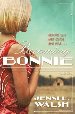becoming-bonnie-ebook-cover