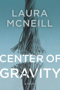 Center-of-Gravity_Cover