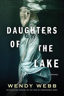 daughters-of-lake-225