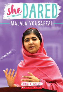she-dared-malala-final-cover_5