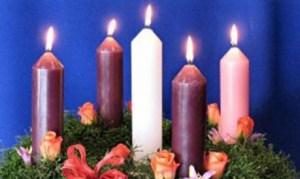 advent-wreath-e1448829252105