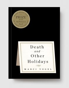 Death-and-other-holidays-grey-235x300