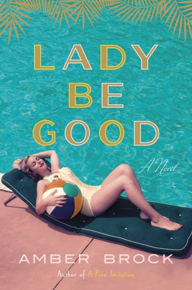 Lady-Be-Good-cover