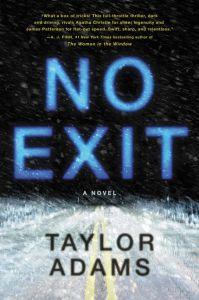 no-exit-wm-cover