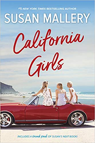 california-girls