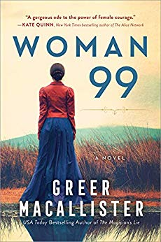 woman99