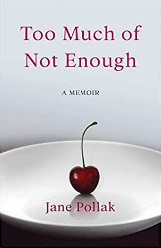 enough