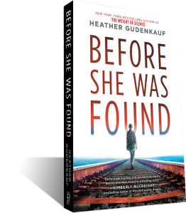 Heather-Gudenkauf-New-york-times-best-selling-author-iowa-before-she-was-found