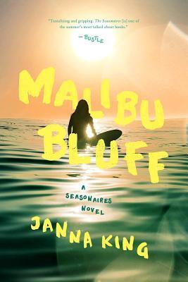 Malibu+Bluff+4+site