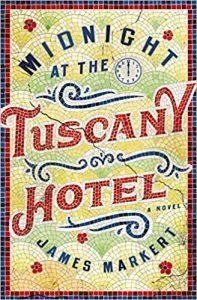 Midnight-at-the-Tuscany-Hotel-197x300 (1)