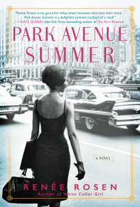 Park-Avenue-Summer-Cover