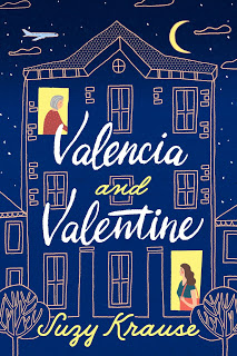 Valencia and Valentine-27595-CV-FT-2
