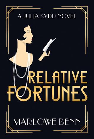 Benn-Relative Fortunes-28094-CV-FL.indd