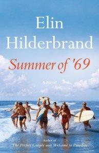Hilderbrand_Summerof69 (1)