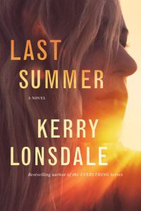 Lonsdale-Last_Summer-25671-PB-FT-683x1024 (1)