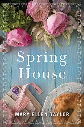SpringHouse_280x420