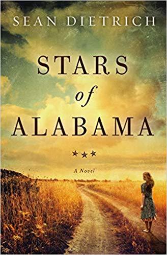 Stars-of-Alabama