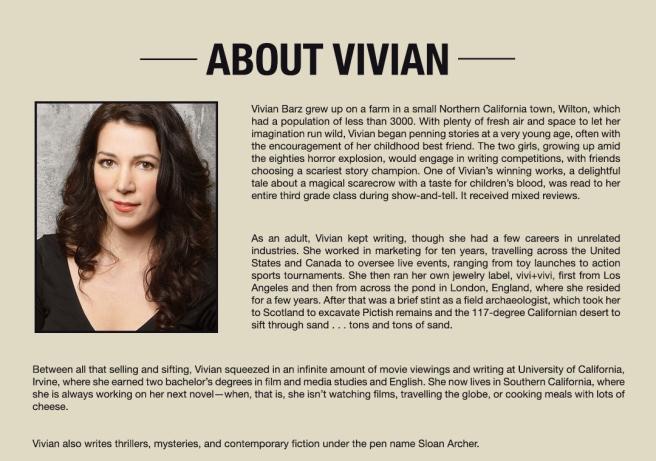 About-Vivian2017-1
