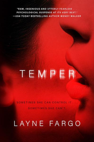 Temper-Cover-600px