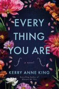 Everything+You+Are+cover