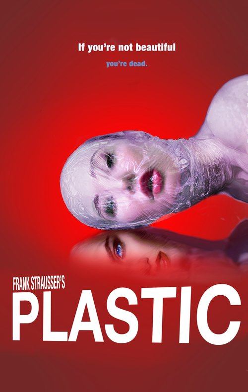 plastic-cover-final