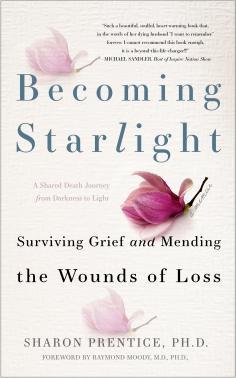 becoming-starlight_08011205