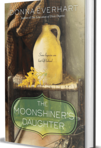 MOONSHINERS-DAUGHTER_3d-400x584