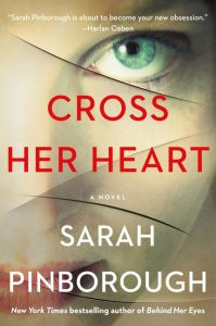 Cross-Her-Heart-PB-cover-199x300