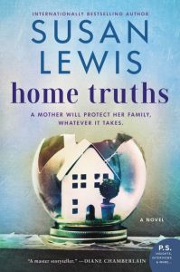 Home-Truths-cover-199x300