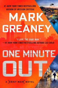One-Minute-Out_Greaney-676x1024