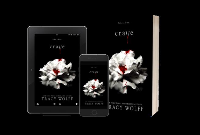 Crave-books-on-trasnparentBG-2500-1-1024x691