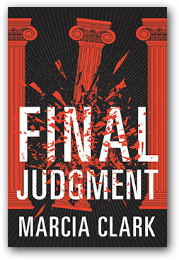 final-judgment-shadow-225